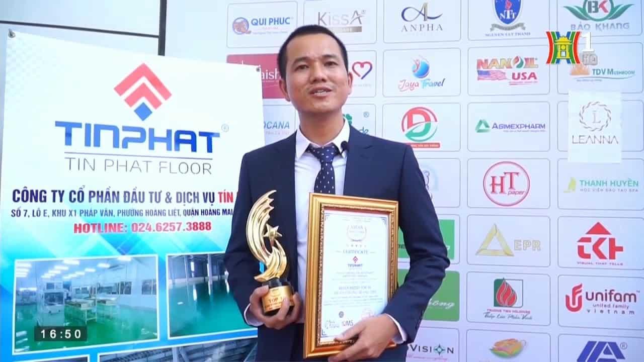 Sơn Epoxy Tín Phát Giải-thưởng-doanh-nghiệp-sơn-epoxy