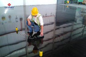 Sơn-sàn-epoxy-chống-tĩnh-điện