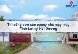 Sơn Epoxy Tín Phát son-epoxy-nha-may-may-tinh-loi-hai-duong-273x191