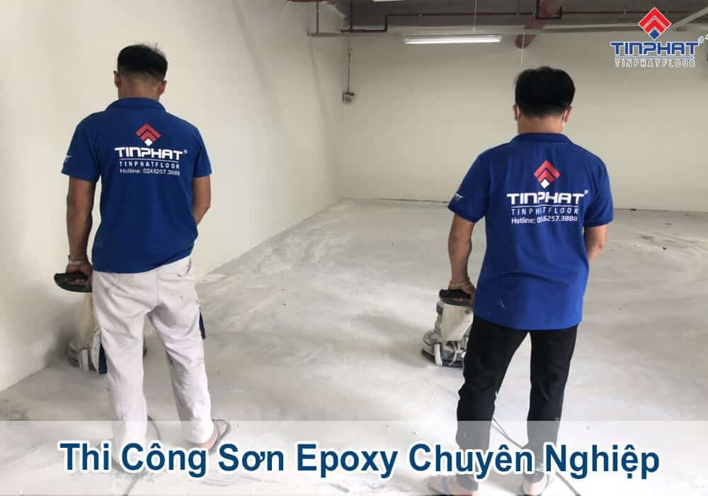 Sơn Epoxy Tín Phát thi-cong-son-epoxy-chuyen-nghiep