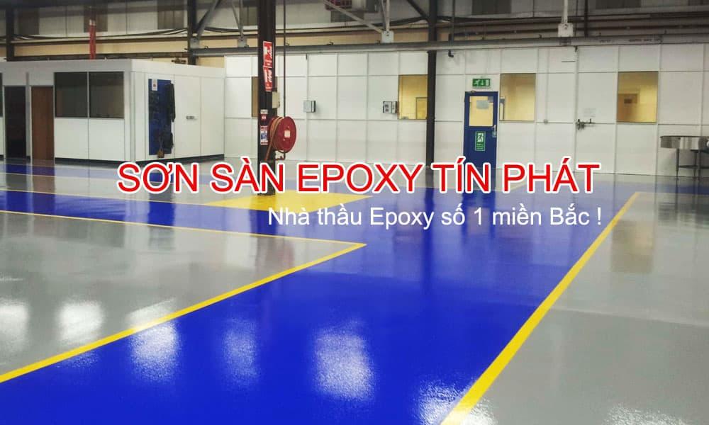 Sơn-sàn-epoxy-bannermobile