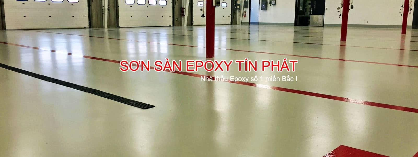 Sơn-sàn-epoxy