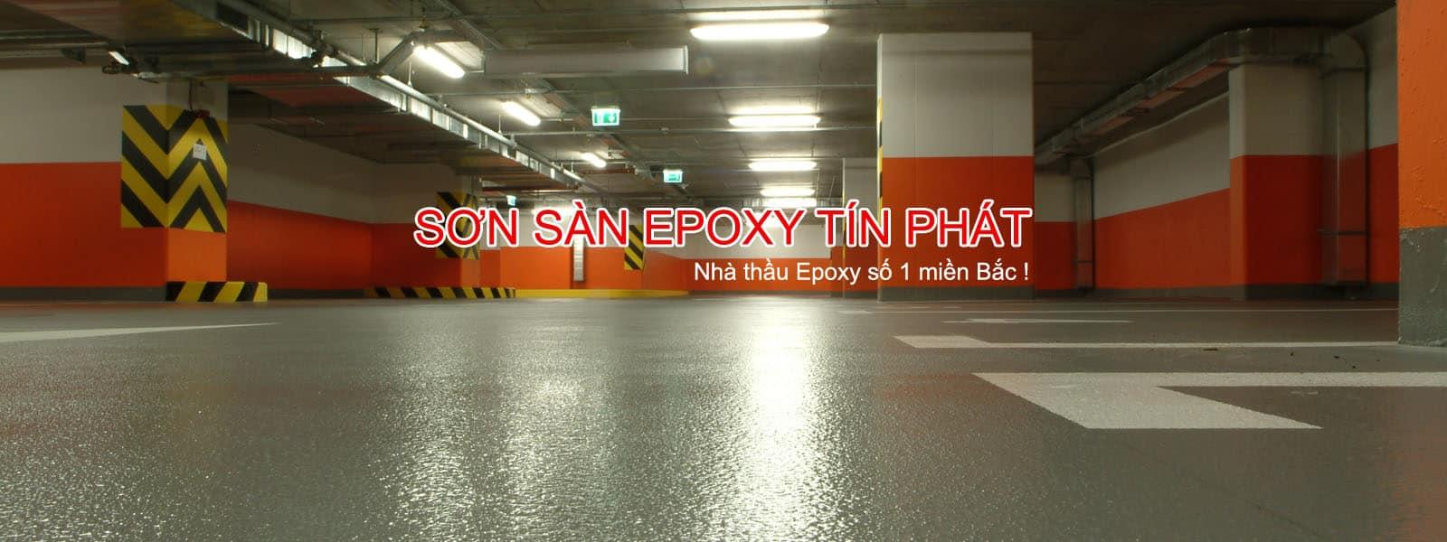 banner-sonsanepoxy3