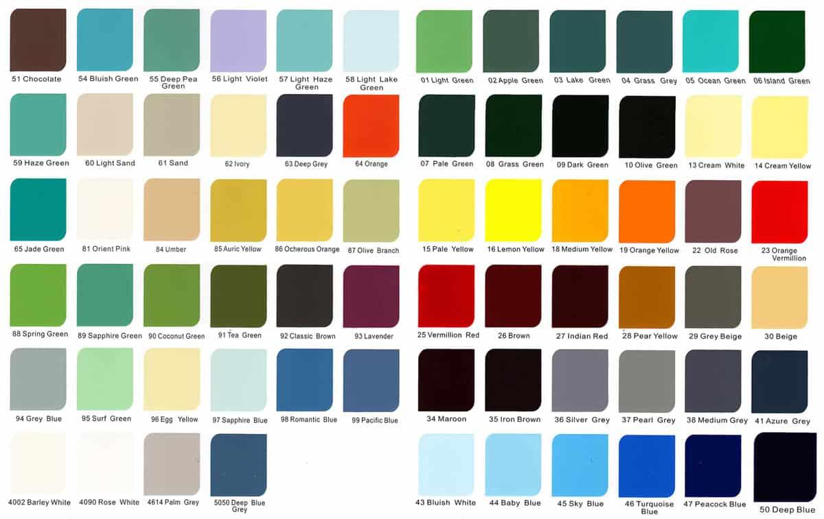 Bảng-màu-sơn-rainbow