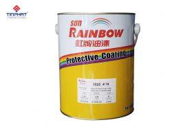 Sơn-chịu-nhiệt-rainbow