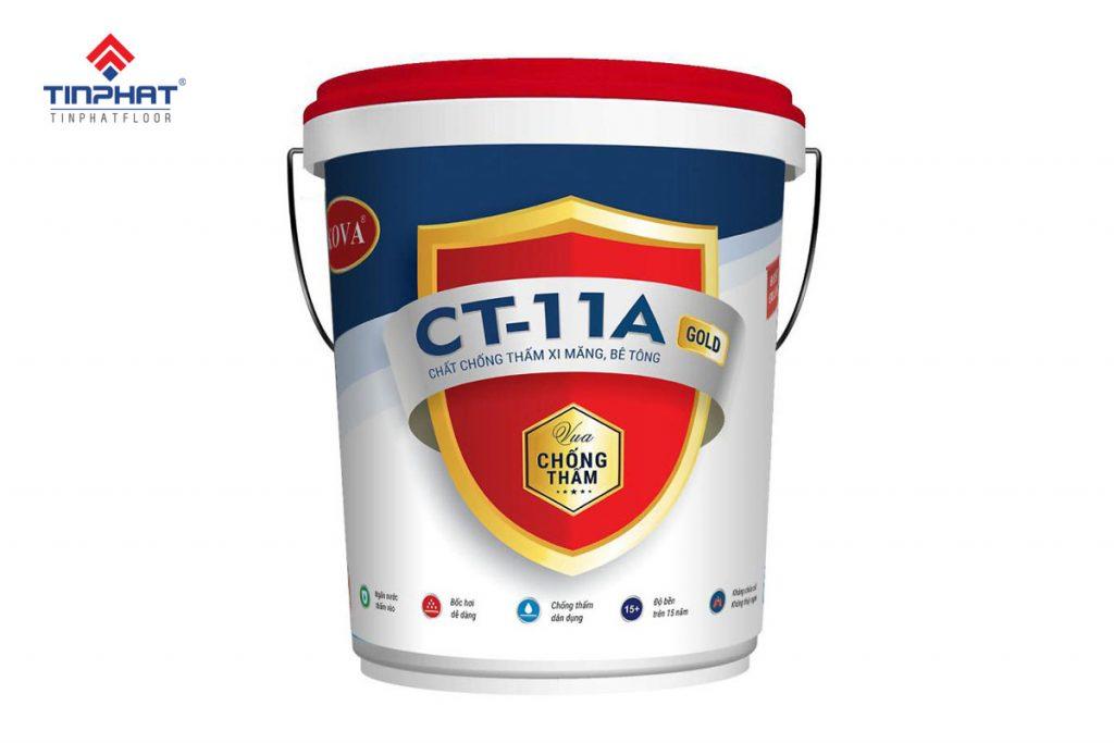 sơn-kova-ct11a-chống-thấm-sàn