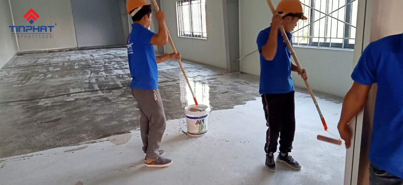 Sơn Epoxy Tín Phát son-epoxy-38