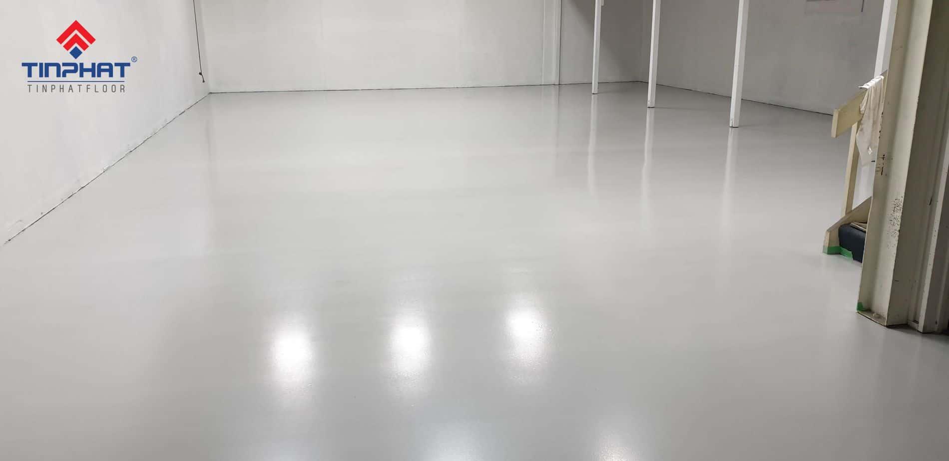 Sơn Epoxy Tín Phát tin-phat-epoxy-5