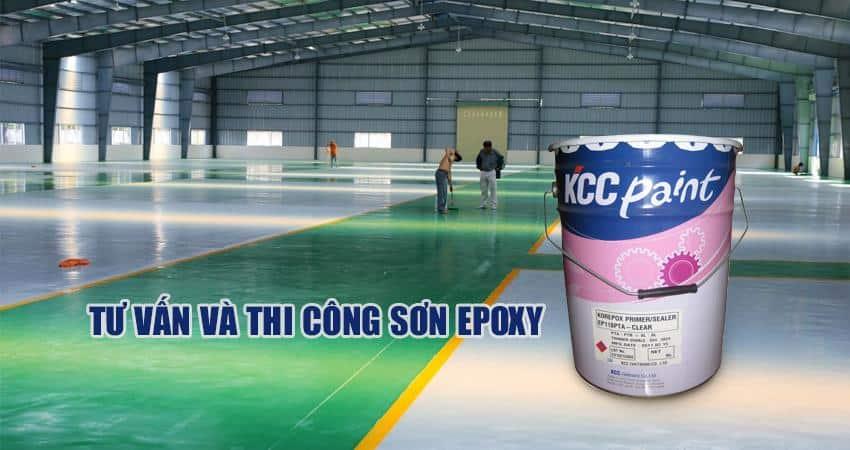 Sơn Epoxy Tín Phát Cần-tư-vấn-trước-khi-thi-công-sơn-epoxy