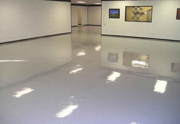 Sơn Epoxy Tín Phát Sơn-epoxy-mang-đến-sự-bóng-đẹp-và-sạch-sẽ-hơn-cho-không-gian