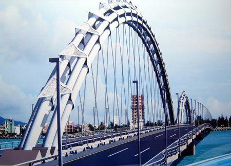 Sơn Epoxy Tín Phát Sơn-giàu-kẽm-epoxy-thường-được-sử-dụng-để-sơn-phủ-bề-mặt-cầu-công-trình-cao-tầng