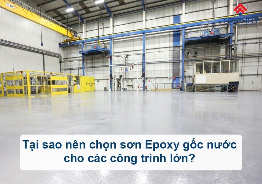 Sơn Epoxy Tín Phát chon-son-epoxy-goc-nuoc-cho-cong-trinh