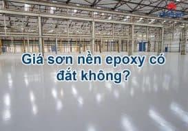 Sơn Epoxy Tín Phát gia-son-nen-epoxy-273x191