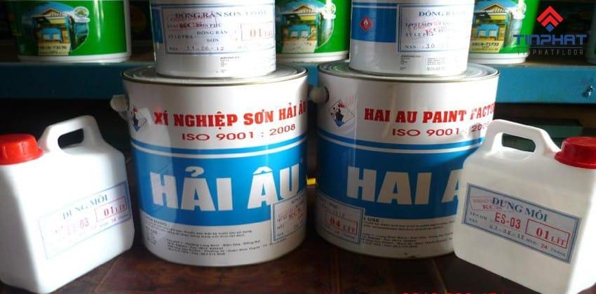 Sơn Epoxy Tín Phát bao-gia-son-epoxy-hai-au