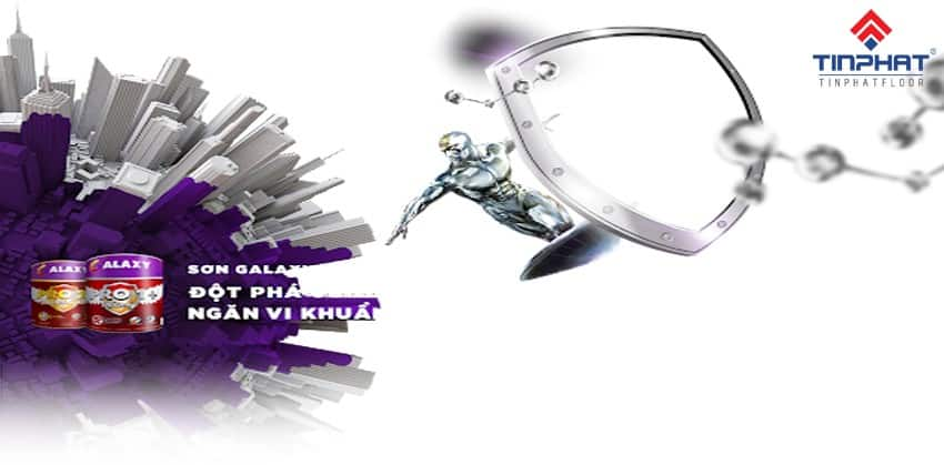 Sơn Epoxy Tín Phát dich-vu-son-epoxy-galaxy
