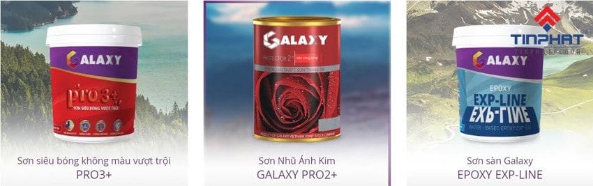 Sơn Epoxy Tín Phát quy-trinh-thi-cong-son-epoxy-galaxy
