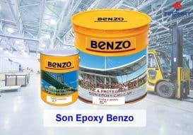Sơn Epoxy Tín Phát son-epoxy-benzo-273x191