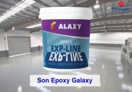 Sơn Epoxy Tín Phát son-epoxy-galaxy-273x191