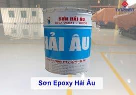 Sơn Epoxy Tín Phát son-epoxy-hai-au-273x191