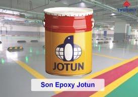 Sơn Epoxy Tín Phát son-epoxy-jotun-273x191