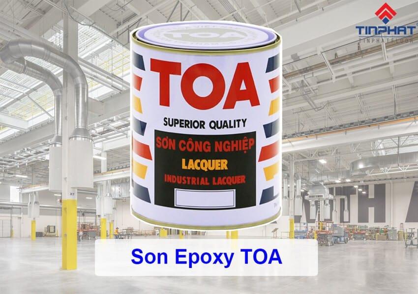 Sơn Epoxy Tín Phát son-epoxy-toa-gia-re