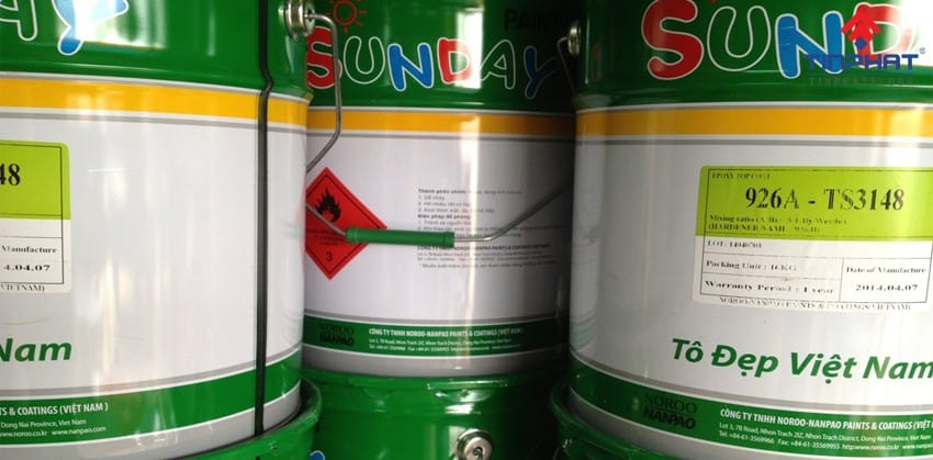 Sơn Epoxy Tín Phát son-lot-epoxy-sunday