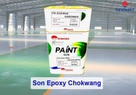 Sơn Epoxy Tín Phát thi-cong-son-epoxy-chokwang-273x191