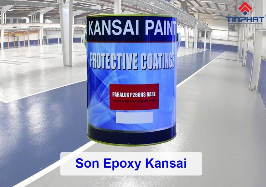 Sơn Epoxy Tín Phát thi-cong-son-epoxy-kansai