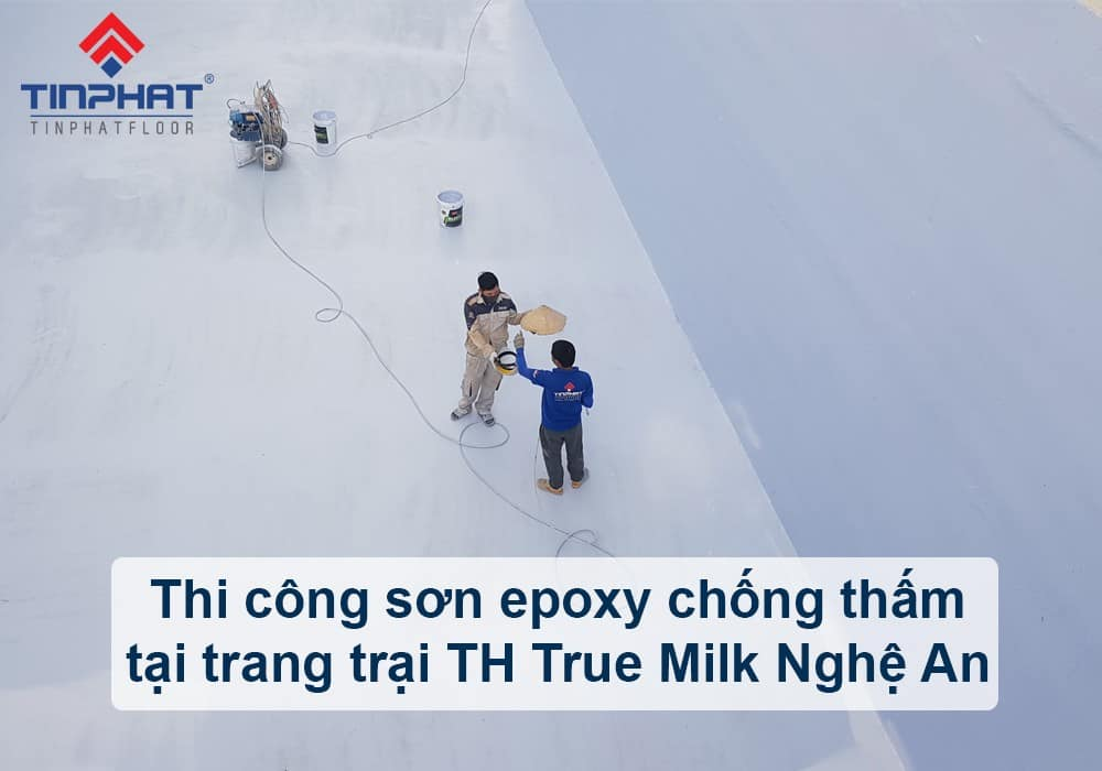 Sơn Epoxy Tín Phát thi-cong-son-epoxy-chong-tham-tai-nghe-an