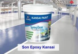 Sơn Epoxy Tín Phát son-epoxy-kansai-tin-phat-273x191