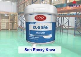 Sơn Epoxy Tín Phát son-epoxy-kova-273x191