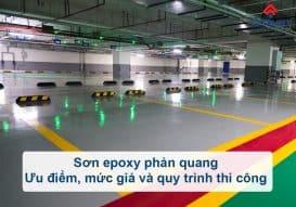 Sơn Epoxy Tín Phát son-epoxy-phan-quang-273x191