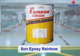 Sơn Epoxy Tín Phát son-epoxy-rainbow-273x191