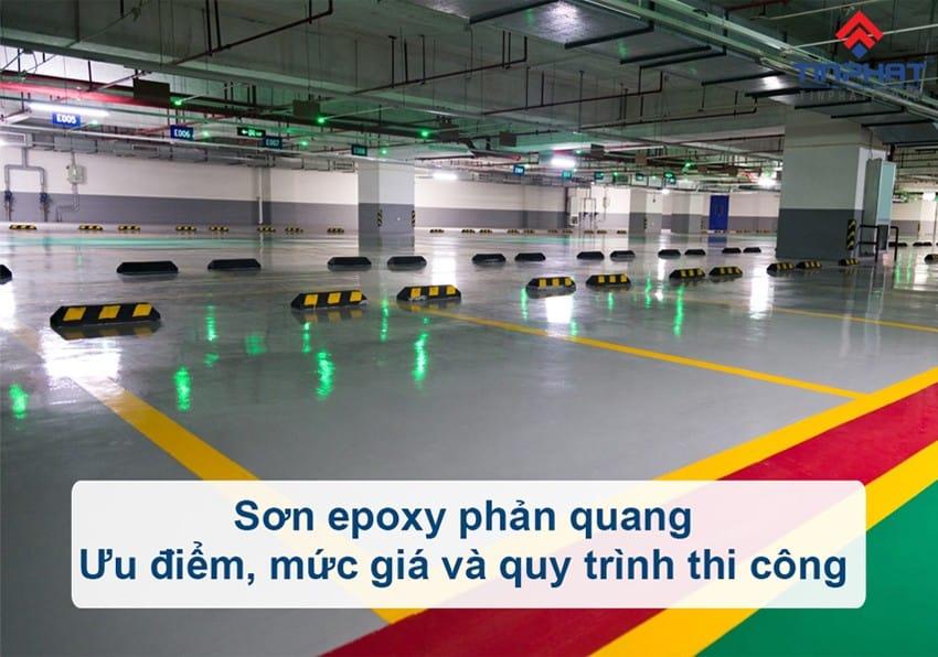 Sơn Epoxy Tín Phát son-san-epoxy-phan-quang