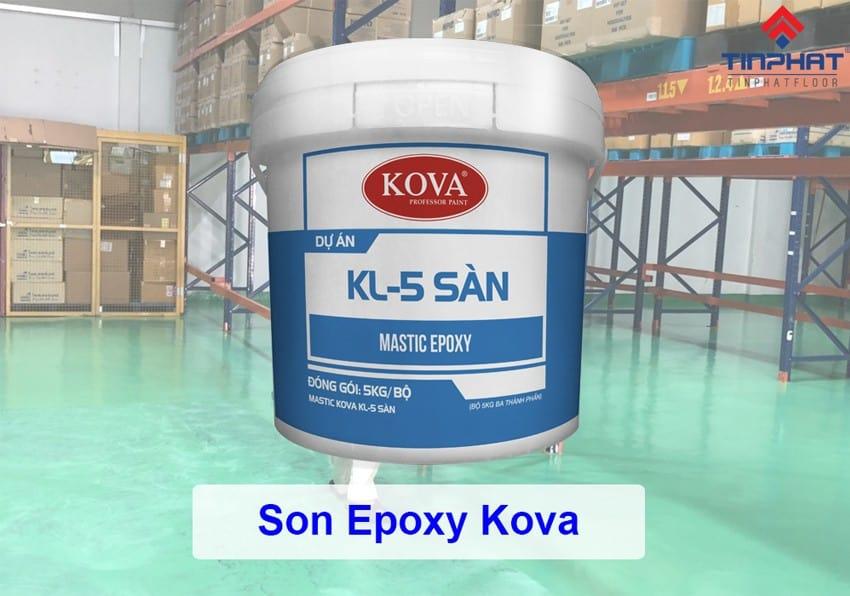 Sơn Epoxy Tín Phát thi-cong-son-epoxy-kova
