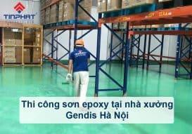 Sơn Epoxy Tín Phát thi-cong-son-epoxy-nha-xuong-tai-ha-noi-273x191