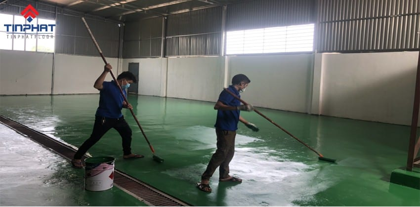 Sơn Epoxy Tín Phát son-epoxy-tai-hai-phong-tinphat-1