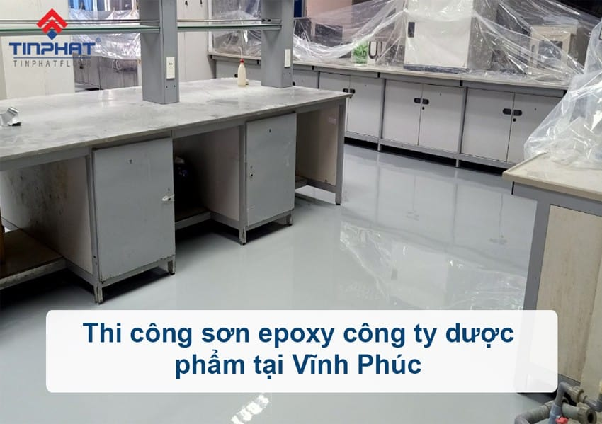 Sơn Epoxy Tín Phát son-epoxy-tai-vinh-phuc