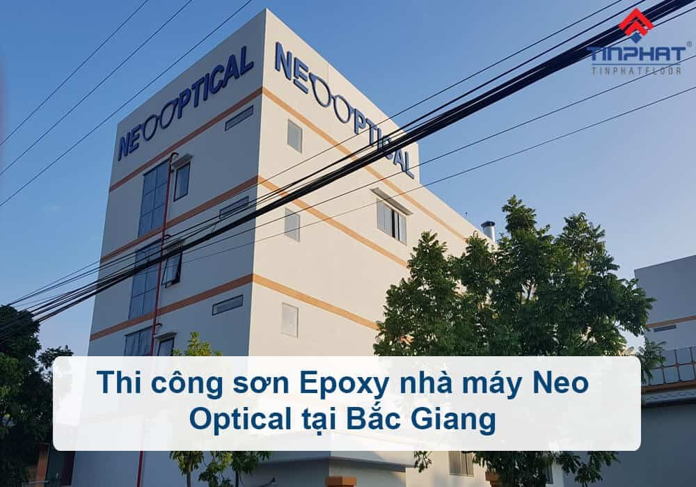 Sơn Epoxy Tín Phát thi-cong-son-epoxy-tai-bac-giang-nha-may-neo-optical