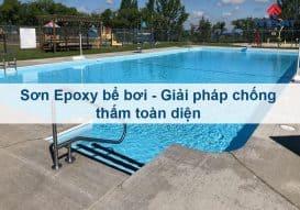 Sơn Epoxy Tín Phát son-epoxy-be-boi-chong-tham-273x191