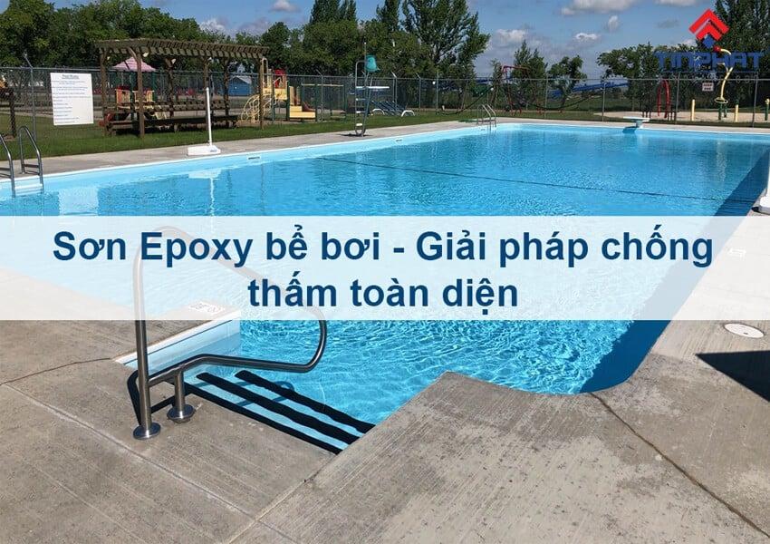 Sơn Epoxy Tín Phát son-epoxy-cho-be-boi