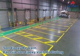 Sơn Epoxy Tín Phát tong-quan-son-epoxy-vach-ke-duong-273x191