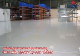 Sơn Epoxy Tín Phát son-nen-epoxy-tu-san-phang-272x191