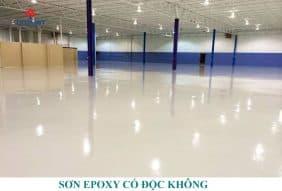 Sơn Epoxy Tín Phát son-epoxy-co-doc-khong-282x191