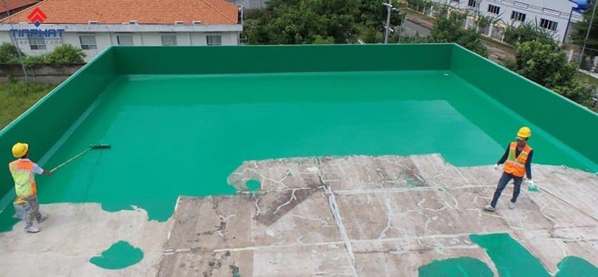 Sơn Epoxy Tín Phát chong-tham-san-thuong-bang-son-epoxy-1